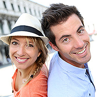 Find a Dentist in Redwood City